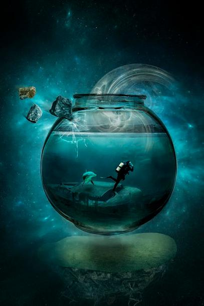 two-lost-souls-swimming-in-a-fishbowl-erik-brede