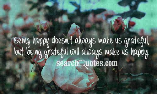 Being_Happy_quotes
